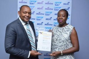 sap-mainone-partner