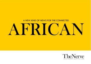 thenerve-africa