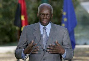 angola-new-media-law