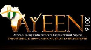 ayeen-500-entrepreneurs