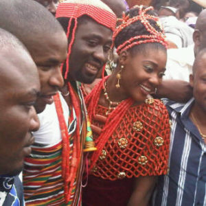 esan-traditional-marriage