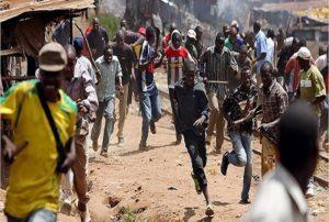 farmers-herdsmen-conflict