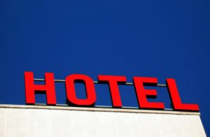 hotel-without-sign-posts