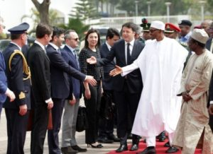 italy-nigeria-pacts
