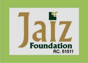 jaiz-foundation