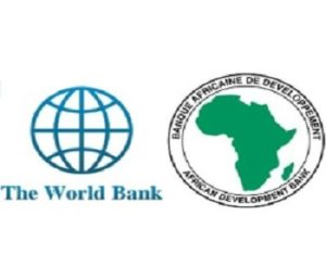world-bank-afdb