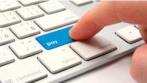 cebih-e-banking