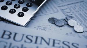 SEC Lifts Suspension on Heritage Capital Markets Ltd