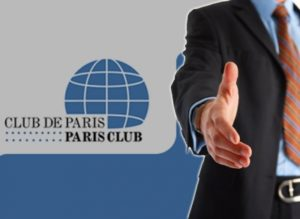 paris-london-clubs-loans