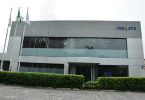 Sterling Bank, FCMB Raise Debt Capital on FMDQ Markets