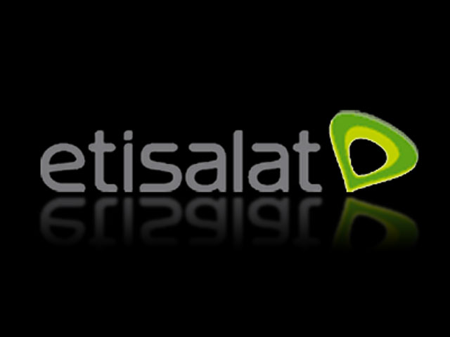 Etisalat Nigeria Now Becomes 9Mobile Telecom!