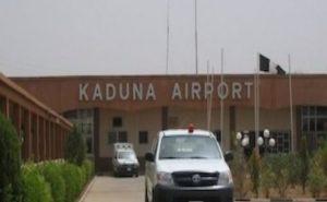 FAAN, NAMA Say Kaduna Airport Ready for Int'l Flights