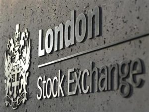 London Stock Exchange Admits Nigeria's Diaspora Bond
