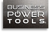 Business Power Tools plan software template bplans liveplan alternative app