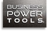 Business Power Tools plan software template bplans liveplan alternative app