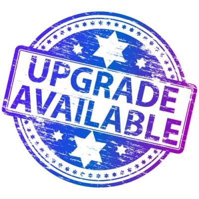 JIAN bizplan builder business plan software template upgrade update
