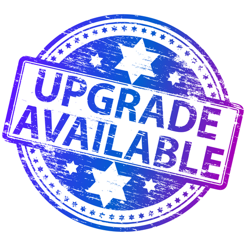 JIAN business plan software template upgrade update
