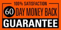 sample business plan software template guarantee