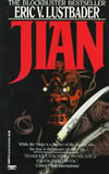 JIAN -- Read the book!