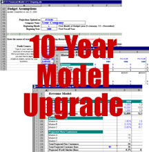 image 10-year business plan excel business plan template excel