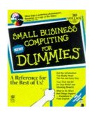 Small business computing for dummies recommends the BizPlanBuilder business plan software template