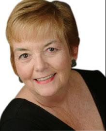 Carol Dysart