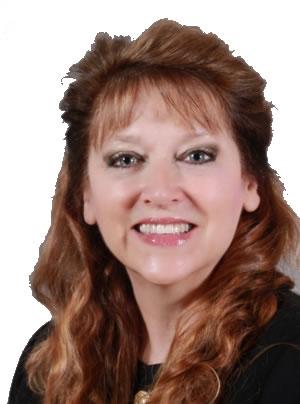Barbara Wainwright on business coaching