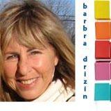 Barbra Drizin on Employing Social Media