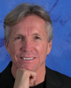 Ken Foster on Getting Your Mind Right for Business