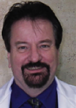 Dr. Dennis Maness on brain science for ADD / ADHD