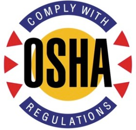 Comply with osha injury and illness provention training manual handbook software template online