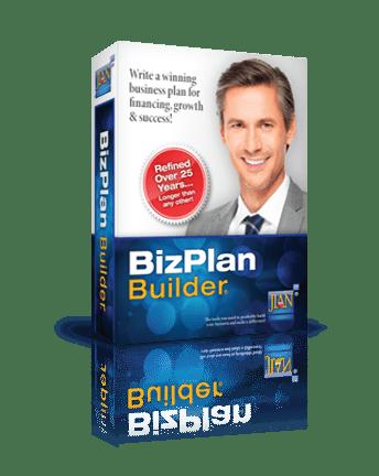 BizPlanBuilder-2013-Box-B