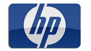 hewlett-packard used BizplanBulder business plan software template