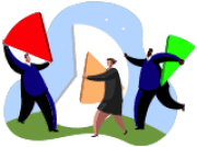 best founder employee incentive stock options allocation software template