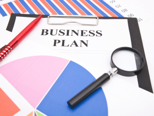 In general, there are 3 types of Business Plans