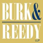 James Burk – Business Financing & Securities Law