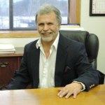 Geary Morales – Consultant / Advisor – Business Development