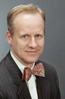 Mark Klein – Estate Planning Attorney