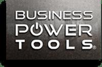 business management sample software template