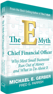 The E-Myth CFO