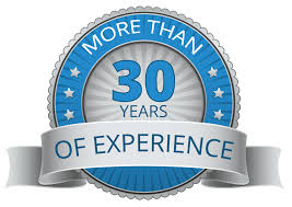 icon 30 year business planning expertise