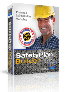 osha safety training iipp software template insurance