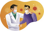 hr-handbook-coronavirus-employees-use-masks