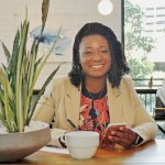 LaKiesha Tucker, L. Tucker Coaching & Consulting
