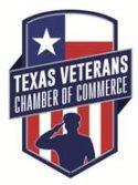 texas veteran business support software