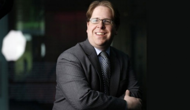 seedrs boss jeff lynn steps back day day business becoming 2
