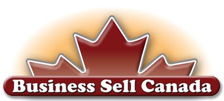 Profitable businesses