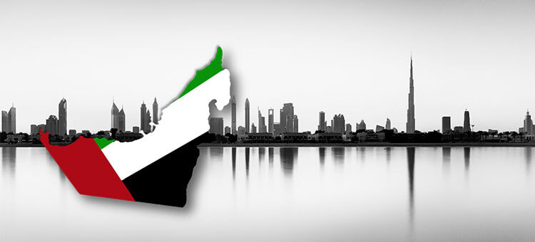 Business Setup Dubai - Set up A New Business in UAE at Ease