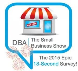 sbs-survey-logo-2015