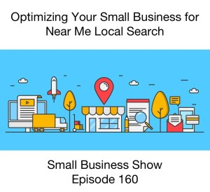 optimize-for-local-search